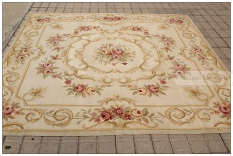 Traditional French Country Rugs Cievi Home In Kitchen