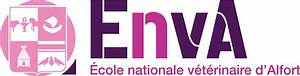 Université Paris Est École nationale vétérinaire d'Alfort (ENVA)
