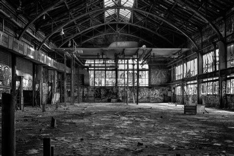 imagen gratis arquitectura antiguo almacen fabrica