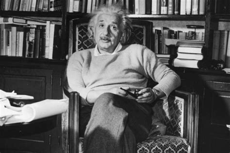 Einstein Scrivania - einstein vs bergson science vs philosophy and the meaning