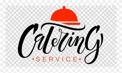 catering clipart catering logo catering catering logo