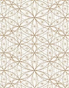 97 best images about Math Art and Spirituality on ...