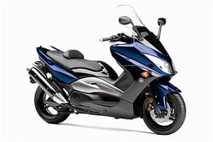 Moped 50ccm Yamaha : yamaha scooters motorcycle usamotorcycle usa ~ Jslefanu.com Haus und Dekorationen