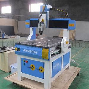 popular cnc letters buy cheap cnc letters lots from china With mdf letter cutting machine