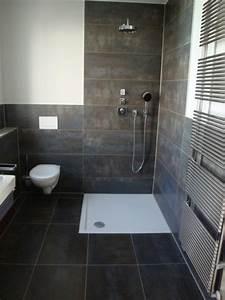 Domicil Möbel Outlet : fence house design dekorationsideen badezimmer ~ Orissabook.com Haus und Dekorationen