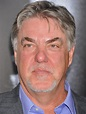Bruce McGill Actor | TVGuide.com