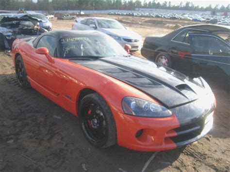Salvage Cars For Sale by Register To Buy Deeply Discounted Wrecked Salvage Cars And