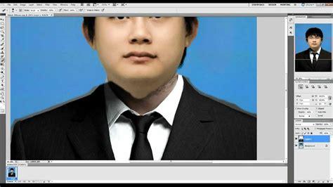 put  suit   passphotos youtube