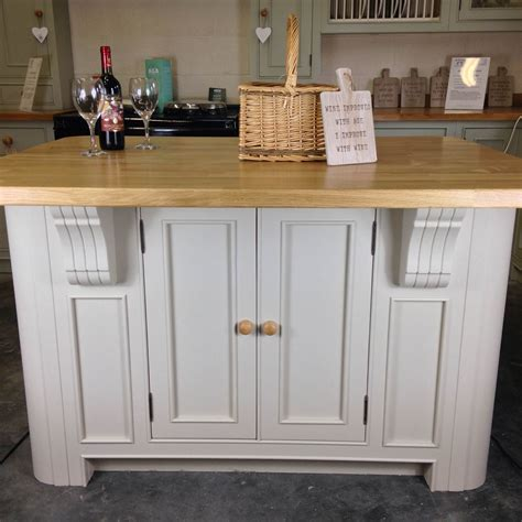 kitchen island units kitchen island unit wolds furniture company