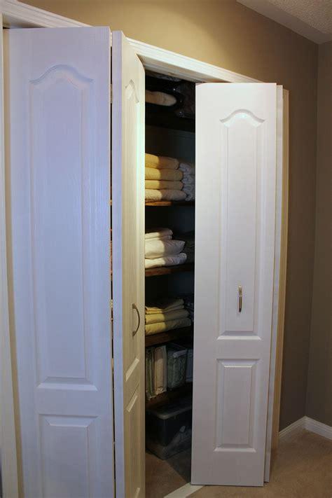 96 Inch High Closet Doors