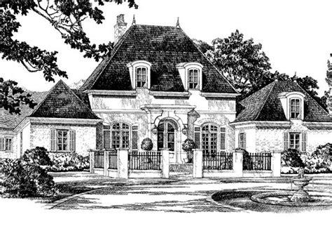 chambres d hotes c騅ennes les 25 meilleures idées de la catégorie plans de maisons européennes sur plans étage maison plans maison et plans architecturaux