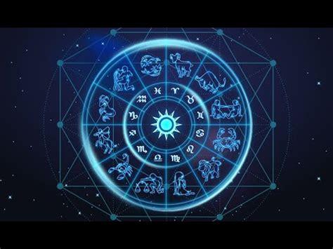 Horoskopi ditor - (E Premte - 12 Qershor 2020) - YouTube