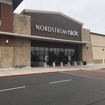 nordstrom rack galleria nordstrom rack 59 photos 103 reviews department