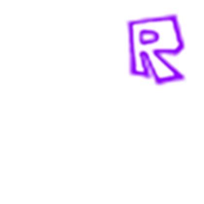 roblox purple    robux    pc easy