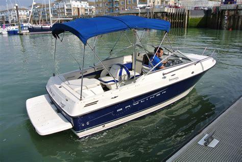 Cuddy Cabin Boats On Ebay by Bayliner 192 Dicovery Cuddy Cabin Sports Motor Boat Ebay