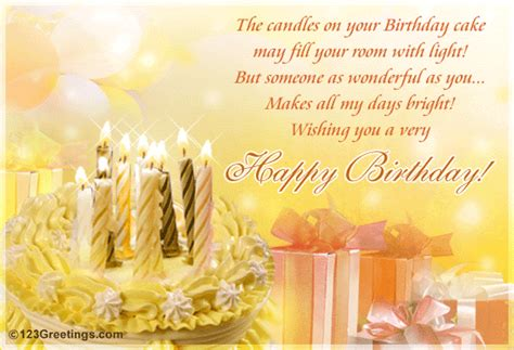 beautiful religious birthday cards free christian birthday messages sayings wooinfo