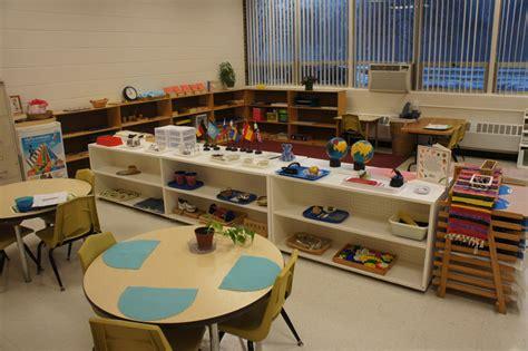 livonia preschool preschool kindergarten amp extended day livonia 432