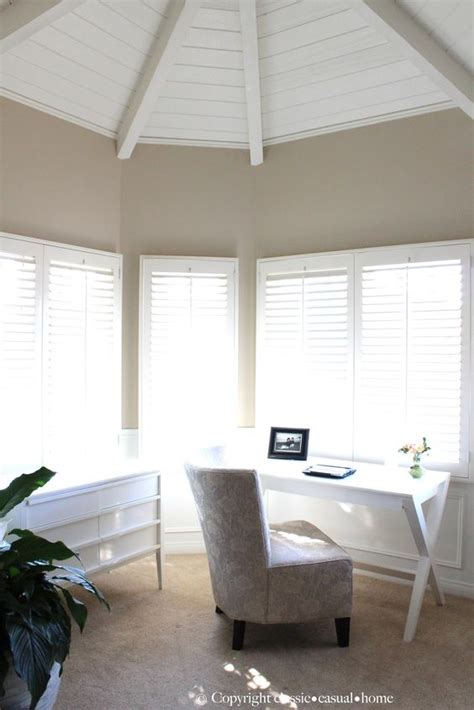 Manchester, Benjamin Moore And Manchester Tan On Pinterest. Rustic Kitchen Cabinet Hardware. White Washed Dining Set. Exposed Beam Ceiling. Kids Room Ideas. Patio Idea. Contemporary Comforters. Scissor Trusses. Cabinet Joint