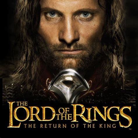 Ravinia Festival  Official Site  The Lord Of The Rings