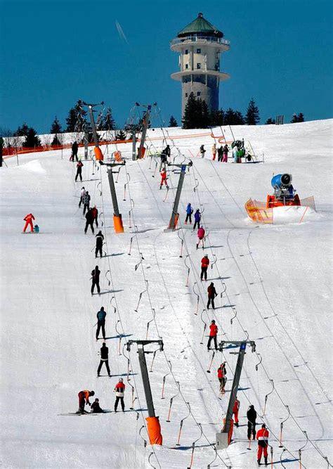 skilift wird zum katapult maedchen schwer verletzt