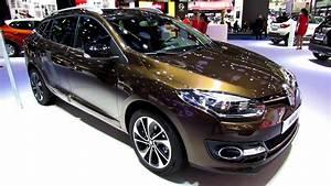 Renault Megane 3 Estate : 2015 renault megane iii estate pictures information and specs auto ~ Gottalentnigeria.com Avis de Voitures