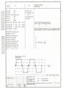 Unique Gfci Breaker Wiring Diagram Wire For Library Simple