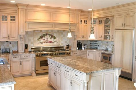 keps country kitchen bloomington il country kitchen with inset cabinets limestone tile 7626