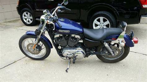Harley Davidson Blue Springs by Harley Davidson Motorcycles For Sale In Blue Springs Missouri