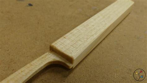 Bastelidee Fuer Diy Wandvasen Aus Holz by Sachen Aus Holz Selber Machen