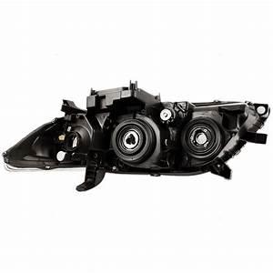 Jaguar S Type Brake Light Bulb Replacement Autoandart Com 07 09 Toyota Camry Japan Built New