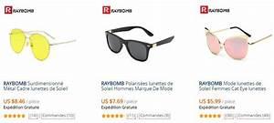 rayban aliexpress imitation aviator pour pas cher With lunettes de piscine qui ne marquent pas