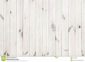 Texture Bois Blanc : fond en bois blanc de texture photo stock image 34442396 ~ Melissatoandfro.com Idées de Décoration