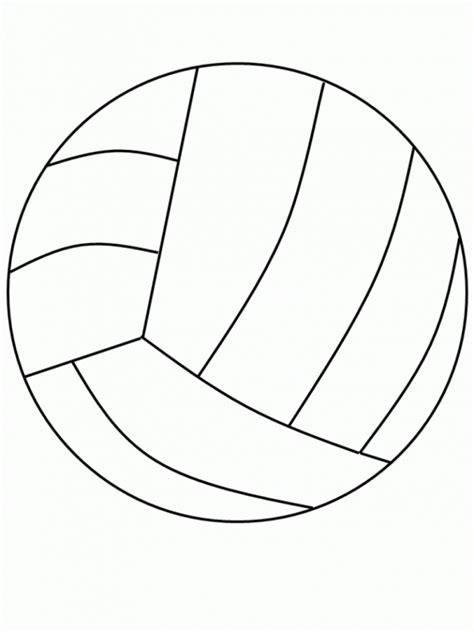 Coloring Templates For by Free Printable Coloring Pages For