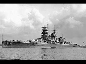 Film Sous Marin Seconde Guerre Mondiale Youtube : ww2 german pocket battleship admiral graf spee youtube war machines navire de guerre ~ Medecine-chirurgie-esthetiques.com Avis de Voitures