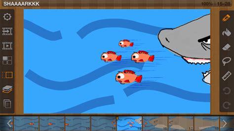 flipaclip cartoon animation  pc choiliengcom