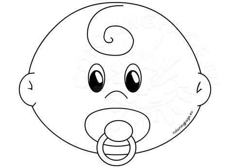 baby template merrychristmaswishesinfo