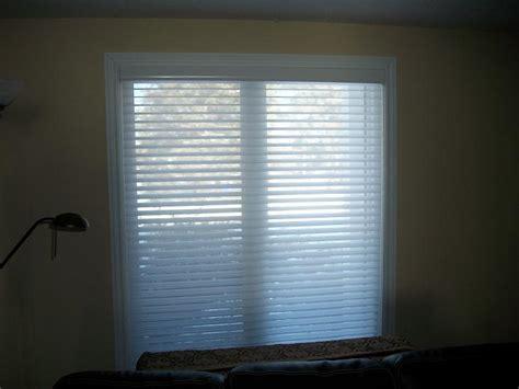 ls plus custom shades custom blinds plus ottawa sheer horizontal blinds