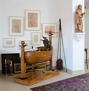 Ankauf Von Gebrauchten Möbeln : antike m bel mit eigener geschichte antiquit ten ~ Orissabook.com Haus und Dekorationen
