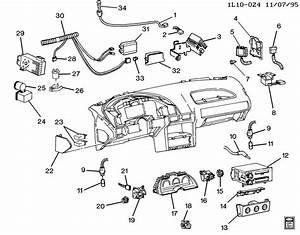 1992 Chevy Corsica Engine Diagram : switch headlamp foglamp turn signal acdelco part d1550c ~ A.2002-acura-tl-radio.info Haus und Dekorationen