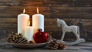 Weihnachtsgestecke Selber Machen : einen adventskranz selber machen ratgeber garten ~ Whattoseeinmadrid.com Haus und Dekorationen