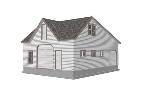 Plans To Build Free Garage Blueprints Online Pdf Plans