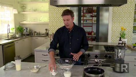 ricardo cuisine com recettes ricardo crepes