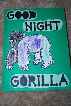 zoo images zoo activities zoo preschool