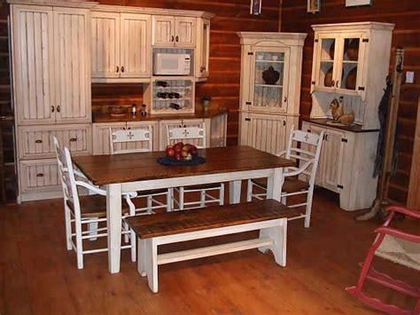 armoire cuisine en bois 1000 images about armoire de cuisine on