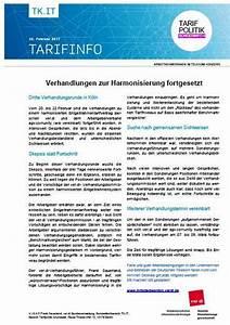 Telekom Rechnung Zu Hoch : telekom konzern verhandlungen zur harmonisierung ~ Themetempest.com Abrechnung