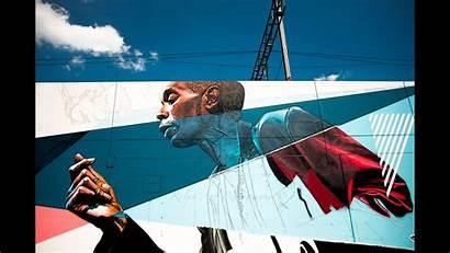 Eindhoven Strijps Belin Faithless Masterpiece Grafitti Come