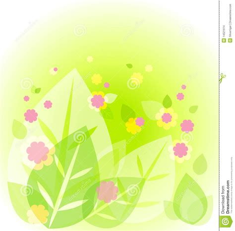 abstract cute green background stock images image
