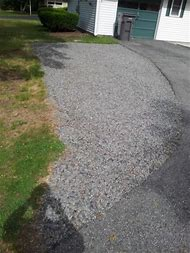 Best 25 ideas about driveway edging find what youll love do it yourself driveway edging solutioingenieria Gallery