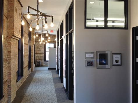 law office remodel    year  building prosource wholesale