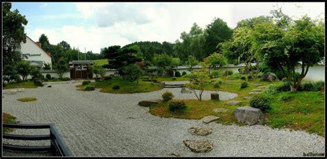 Japanischer Garten Bethel by Sommer In Bethel Mapio Net